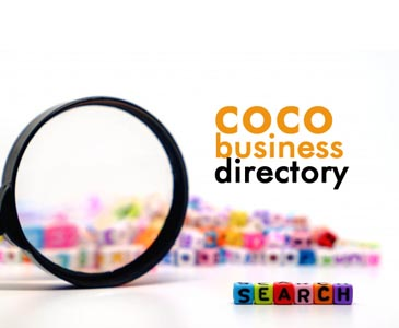Coco Business Directory