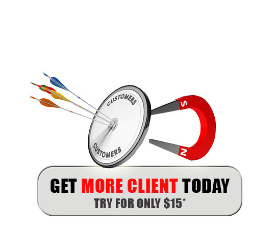 http://www.infoelcoco.com/try-our-services/